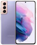 Samsung Galaxy S21 5G Phantom Violet 8+256GB