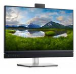 Monitors DELL Video Conferencing C2422HE