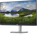 Monitors DELL S2721HS