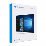 Windows 10 Home ENG