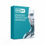 ESET Endpoint Protection Advanced licences atjauninājums 20  ierīcēm uz 1 gadu