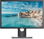 Monitors DELL P2217