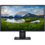 Monitors DELL E2421HN