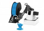 Dobot Magican Educational Robota rokas komplekts