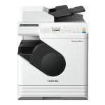 Multifunkcionālais printeris A4/ A3 Toshiba e-STUDIO2822AF
