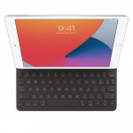 Smart Keyboard for iPad (7th generation) and iPad Air (3rd generation) -Russian