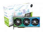 Videokarte Palit GeForce RTX 3070 TI 8GB GameRock