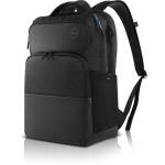 Mugursoma DELL Professional Backpack