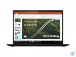 "Portatīvais dators Lenovo ThinkPad X1 Nano (Gen 1) Black Paint, 13"" 2K IPS/ i5-1130G7/ 16GB/ 256GB SSD/ Intel Iris Xe/ 5G/ Win10Pro/ ENG"