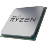 Procesors AMD Ryzen 5 PRO 4650G (6C/ 12T, 3.70 GHz, 8MB Cache, 65W), Cooler included, without BOX (alternative to 2200G, 2400G, 3400G, 5700G, 5800G)