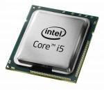 Procesors Intel Core i5-6400T, Quad Core, 2.20GHz, 6MB, 35W, TRAY