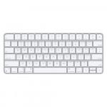 MK2A3 Magic Keyboard Int