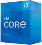 Procesors Intel Core i5-11400 2.6GHz LGA1200 12M Cache CPU Boxed