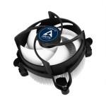 Procesora dzese Arctic Alpine 12 Intel 1156 1155 1150 1151