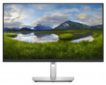 Monitors DELL P2722H