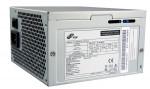Barošanas bloks FSP 350W SP400-A, 120MM SATA*4, MOLEX*2, 80+