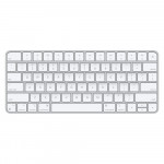 MK2A3 Magic Keyboard Rus