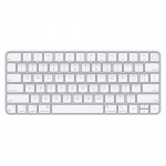 MK293 Magic Keyboard with Touch ID for Mac computers with Apple silicon - Rus