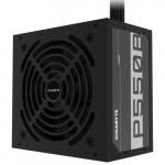 Barošanas bloks GIGABYTE GP-P550B 550W ATX12V 80 PLUS Bronze certified Active PFC Power Supply