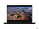 """Portatīvais dators Lenovo ThinkPad L14/ 14.0"""" FHD/ R3-4300U/ 8GB/ 256GB/ W10P/ 1YR DEPOT/ EN"""