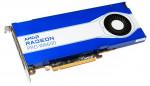 Videokarte AMD Radeon Pro W6600 8GB 4xDP Retail