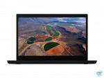 "Portatīvais dators Lenovo ThinkPad L15/ 15.6"" FHD/ i5-10210U/ 8GB/ 256GB/ INTELGFX/ LTE-UPG/ IR-CAM/ Win10P/ 1YR/ ENG"