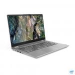 "Portatīvais dators Lenovo Yoga TB 14S Grey i5-1135G7/ 14"" FHD IPS Touch/ 16GB RAM/ 256GB SSD/ Intel Iris Xe/ Win10Pro/ ENG"