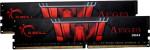 Operatīvā atmiņa G.Skill 16GB (KIT:2x8GB) Aegis DDR4 3000MHz