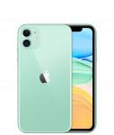Apple iPhone 11 256GB Green (zaļš)