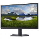 Monitors DELL SE2422H