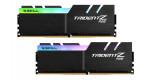 Operatīvā atmiņa G.Skill TridentZ RGB 16GB (KIT:2x8GB) DDR4 3000 MHz CL16
