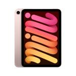 iPad Mini Wi-Fi + Cellular 256GB Pink 6th Gen 2021