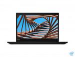 """Portatīvais dators Lenovo ThinkPad X13 i5-10210U/ 13.3"""" FHD/ 8GB/ 256GB SSD/ Win10Pro/ 3Y/ ENG"""