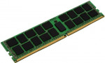 Atmiņa Kingston 16GB DDR4 2400MHz ECC REG DIMM (RDIMM)