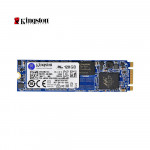 SSD Kingston UV500 120GB M.2 SATA 2280 520/ 320 MB/ s