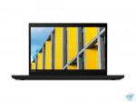 Portatīvais dators Lenovo ThinkPad T14 G1 14 FHD i5-10210U/ 8GB/ 256GB/ Intel UHD/ W10P/ FP/ SC/ LTE-UPG/ 3Y