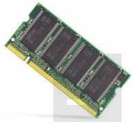 Atmiņa Transcend 1GB DDR3 1066Mhz CL9 SODIMM 0