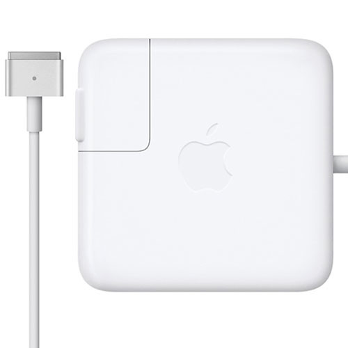 MD506 Apple MagSafe 2 Power Adapter  85W 0