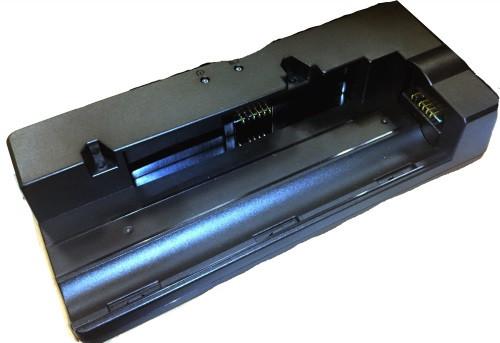 Papildus lādētājs CB150 (EU) -  M520(tikai primārā)/M540/M550 0
