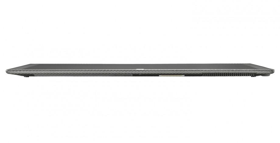 "Panasonic ToughPad UT-MB5 20"" 4K IPS i5-3437U/4GB/SSD128GB/GF745M/TPM/WiFi/BT/Pen/Win8.1Pro/3YrW 2"