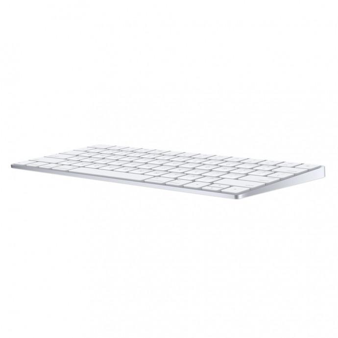 MLA22 Magic Keyboard Rus EOL 2