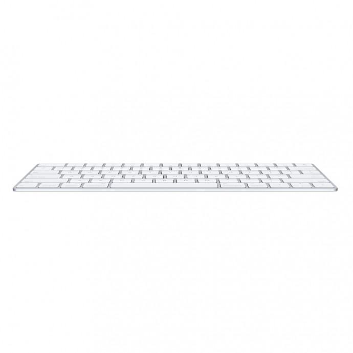 MLA22 Magic Keyboard Rus EOL 1