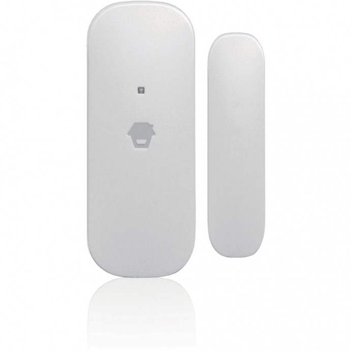 Smanos Wireless Door/Window Contact 0
