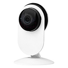 ViewOnHome Wireless IP Camera 0