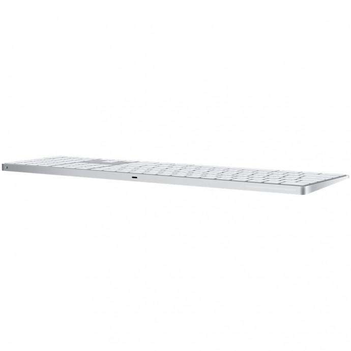 MQ052 Magic Extended Keyboard Int 3