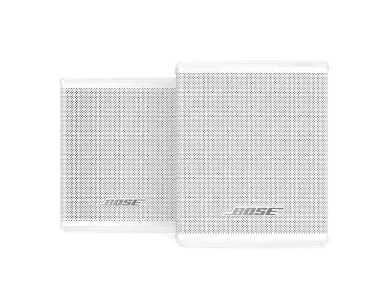 Bose Surround Speakers, Balti 0