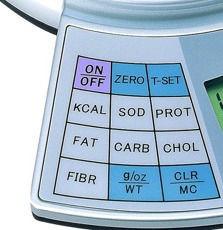 Virtuves svari Adler ADS 3133 Maximum weight (capacity) 5kg, Metallic warranty 1