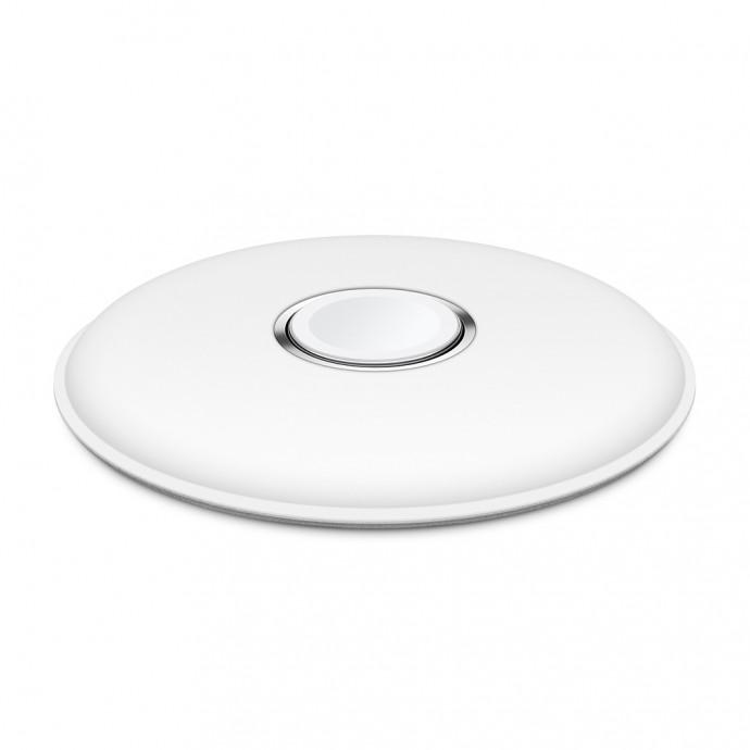 Apple Original Watch Magnetic Charging Dock EOL 0