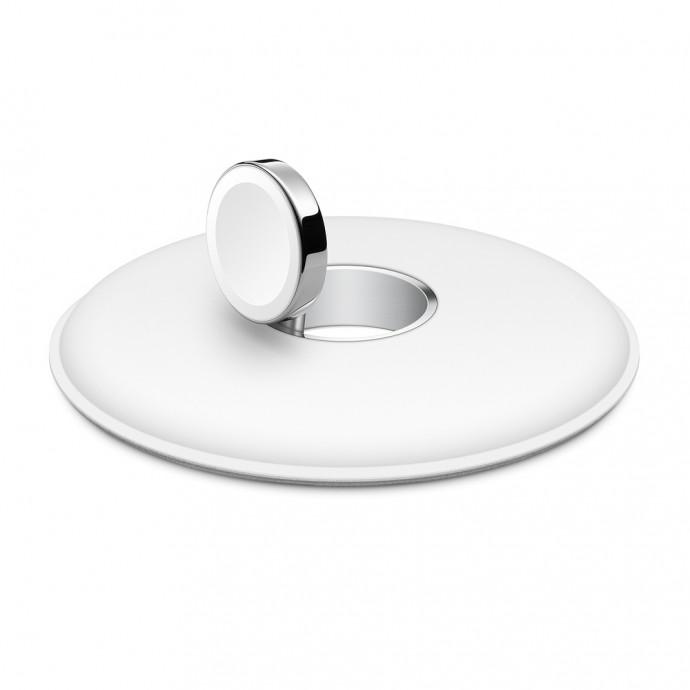 Apple Original Watch Magnetic Charging Dock EOL 1