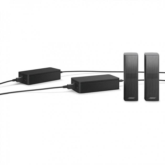 Bose Surround Speakers 700, Melni 2